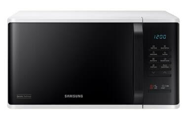 เตาอบไมโครเวฟ Samsung MS23K3513AW/ST