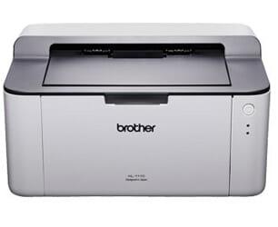 lazada-printer-brother-hl-1110