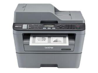 lazada-printer-brother-mfc-l2700d