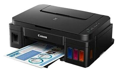 lazada-printer-canon-pixma-g2000