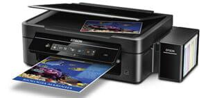 lazada-printer-epson-l365