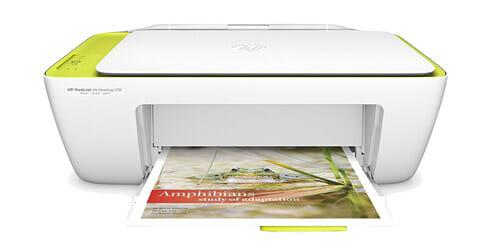lazada-printer-hp-deskjet-2135