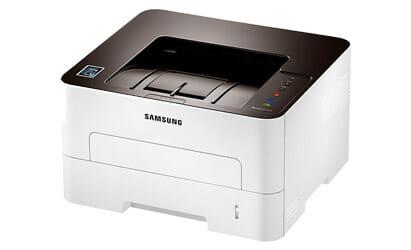 lazada-printer-samsung-m2835dw
