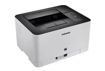 lazada-printer-samsung-sl-c430