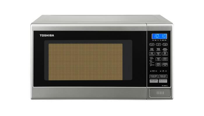 เตาอบไมโครเวฟ Toshiba ER-H23SC