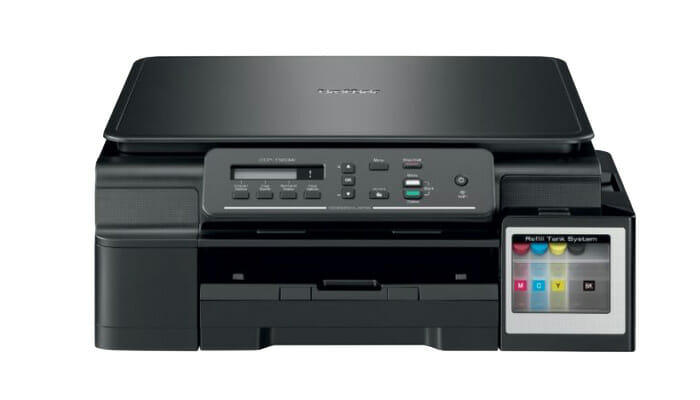 printer-brother-dcp-t500w-main