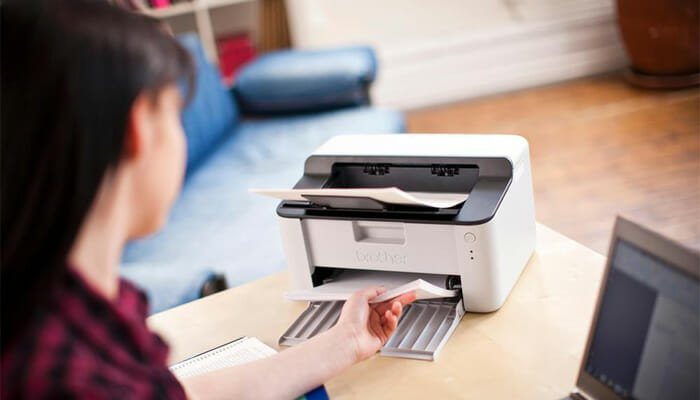 printer-brother-hl-1110-main