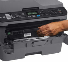 printer-brother-mfc-l2700d-open-view