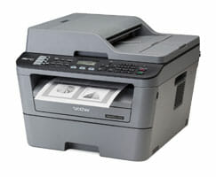 printer-brother-mfc-l2700d-side-view