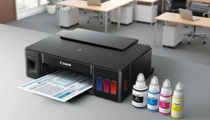 printer-canon-pixma-g2000-main