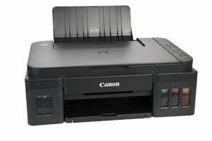 printer-canon-pixma-g2000-open-view