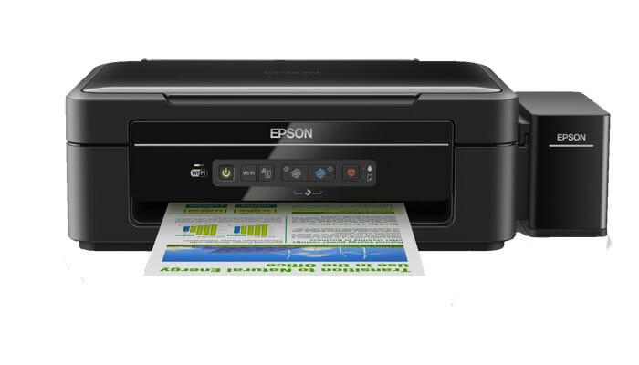 printer-epson-l365-main
