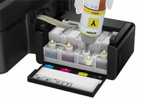 printer-epson-l365-refill-ink