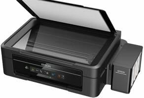 printer-epson-l365-topv-view
