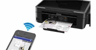 printer-epson-l365-wifi