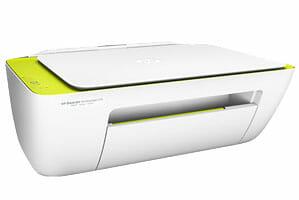 printer-hp-deskjet-2135-front