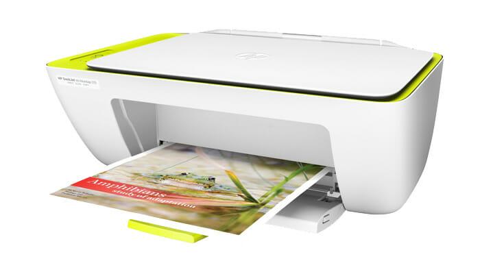 printer-hp-deskjet-2135-main