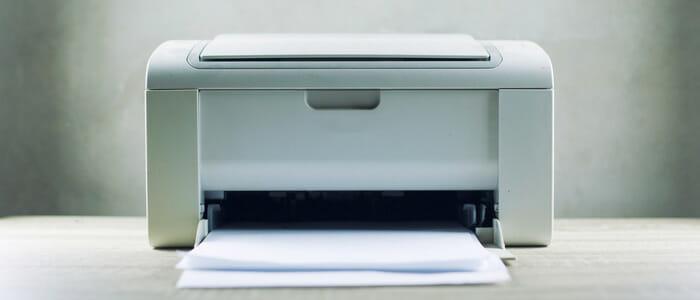 printer-laser-featured