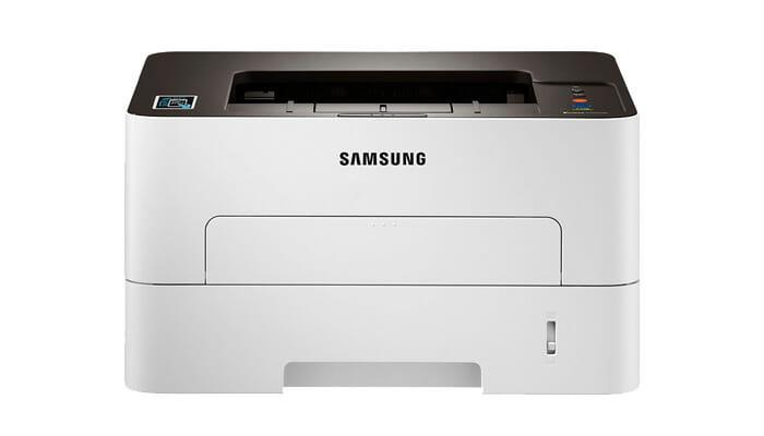 printer-samsung-m2835dw-main