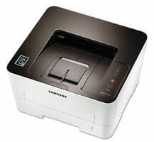 printer-samsung-m2835dw-top-view