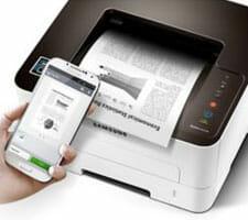 printer-samsung-m2835dw-wifi
