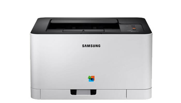 printer-samsung-sl-c430-main