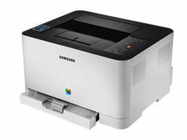 printer-samsung-sl-c430-side-paper-cartridge-open