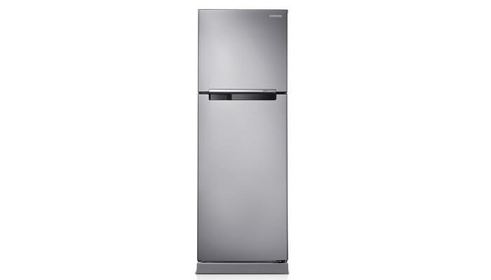ตู้เย็น 2 ประตู Samsung RT20FGRVDSA