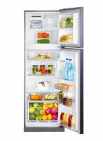 ตู้เย็น 2 ประตู Samsung RT25FGRADUT/ST