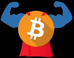 ข้อดีของ Bitcoin คืออะไร