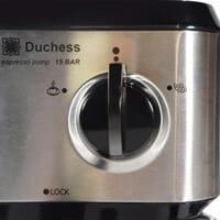 เครื่องชงกาแฟสด Duchess รุ่น CM3000B