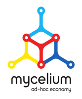 Mycelium Bitcoin Wallet on Android