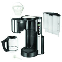 เครื่องชงกาแฟ UNOLD Coffee Maker ONYX