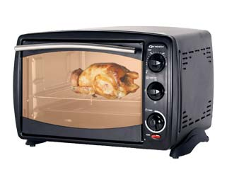 oxygen-kw-18l-ovens-lazada