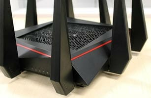 asus-rt-ac5300-routers-side