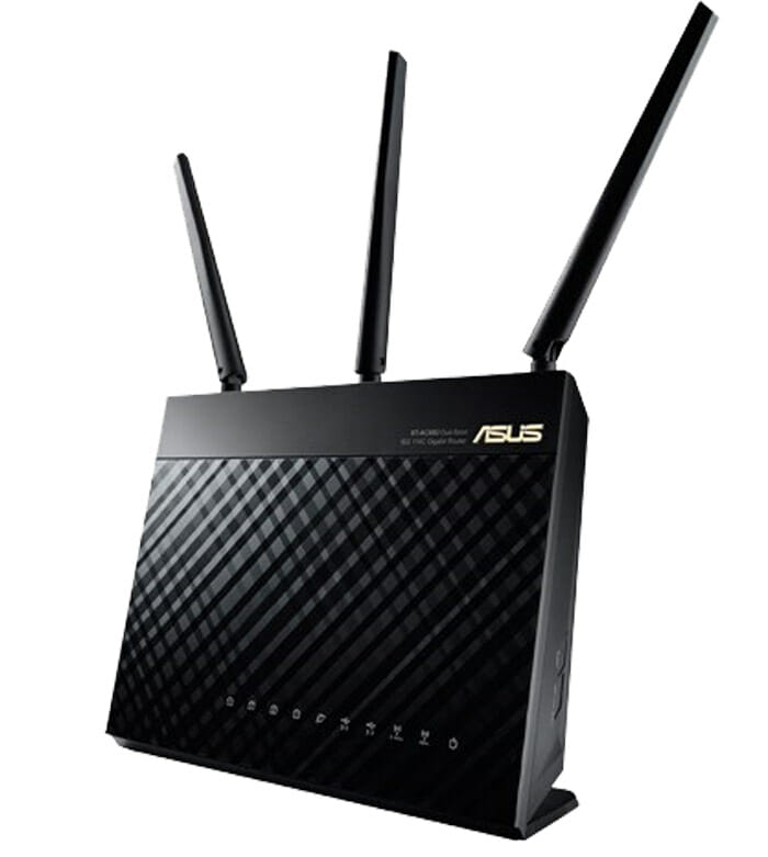 asus-rt-ac68u-routers-main
