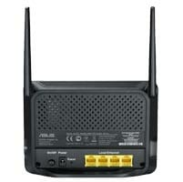 asus-rt-n300-routers-bottom
