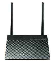 asus-rt-n300-routers-lazada