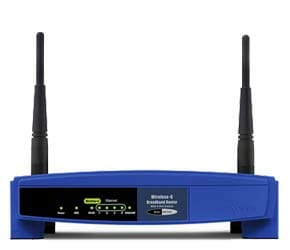 linksys-wrt54g-routers-lazada