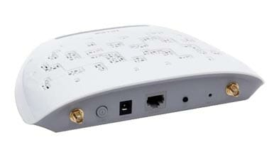 tp-link-tl-wa801nd-routers-no-antenna