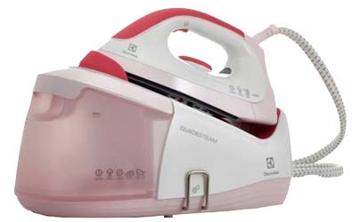 electrolux-ess4105-irons-lazada