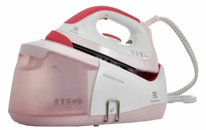 electrolux-ess4105-irons-main