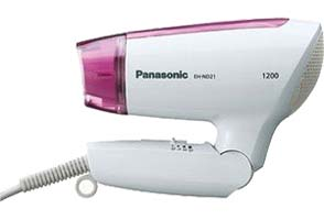 panasonic-eh-nd21-hairdryers-side