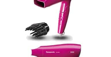 panasonic-eh-nd62-hairdryers-set