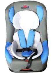 chuchob-car-seat-with-smart-b-1-carseat-lazada