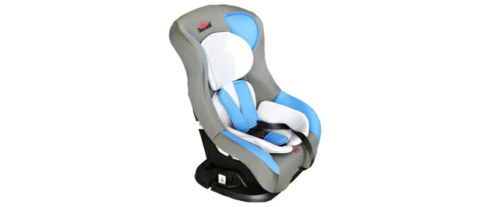 chuchob-car-seat-with-smart-b-1-carseat-main