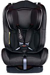 cool-kids-car-seat-plus-carseat-lazada