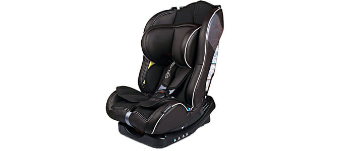 cool-kids-car-seat-plus-carseat-main