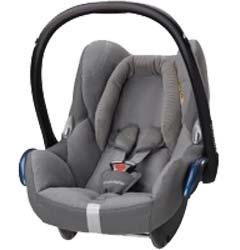 maxi-cosi-baby-car-seat-cabriofix-carseat-lazada