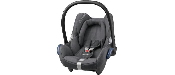 maxi-cosi-baby-car-seat-cabriofix-carseat-main